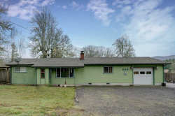 Photo of 107 Clark St, Gates, OR 97364 (MLS # 757989)