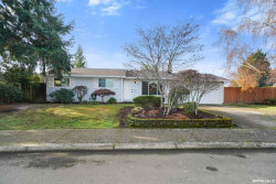 Photo of 1311 White Cloud Dr SE, Salem, OR 97317 (MLS # 757990)