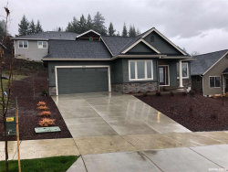 Photo of 3461 SW Buckeye Ct, Corvallis, OR 97333 (MLS # 757996)
