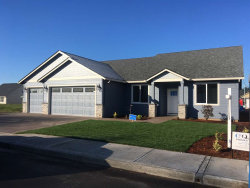 Photo of 5415 Bell St SE, Turner, OR 97392 (MLS # 758007)