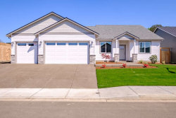 Photo of 5412 Jensen St SE, Turner, OR 97392 (MLS # 758009)