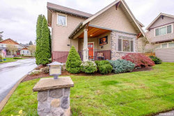 Photo of 2197 SW 45th St, Corvallis, OR 97333-1340 (MLS # 758010)