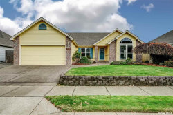 Photo of 5201 Falcon St SW, Albany, OR 97321 (MLS # 758018)