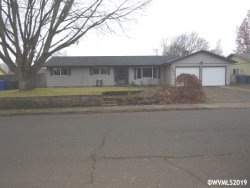 Photo of 5578 Kayak Wy NE, Keizer, OR 97303 (MLS # 758032)