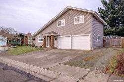 Photo of 2117 29th Av SE, Albany, OR 97322-5903 (MLS # 758050)
