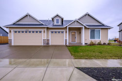 Photo of 2308 Deciduous Av NE, Albany, OR 97321-1965 (MLS # 758058)
