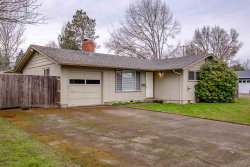 Photo of 1530 NW Highland Dr, Corvallis, OR 97330 (MLS # 758061)