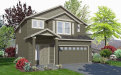 Photo of 504 Casting St SE, Albany, OR 97322 (MLS # 758102)