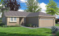 Photo of 552 Casting St SE, Albany, OR 97322 (MLS # 758108)