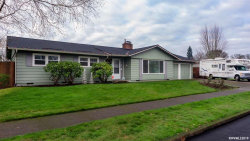 Photo of 4619 39th Av NE, Salem, OR 97305-1612 (MLS # 758124)