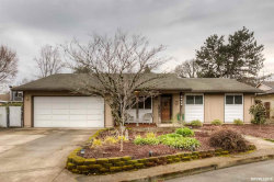 Photo of 6952 Offenbach Ct NE, Keizer, OR 97303-3413 (MLS # 758128)