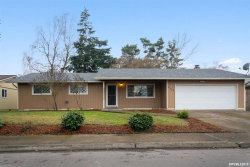 Photo of 4534 Arabian Ct SE, Salem, OR 97317 (MLS # 758155)