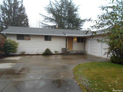Photo of 580 Tower Dr NW, Salem, OR 97304 (MLS # 758173)