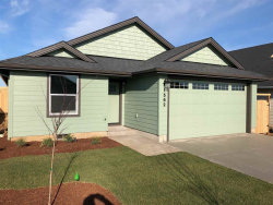 Photo of 1562 SE Osoberry St, Dallas, OR 97338-1966 (MLS # 758184)
