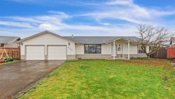 Photo of 522 36th Ct SE, Albany, OR 97322 (MLS # 758209)