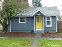 Photo of 1018 7th St NW, Salem, OR 97304 (MLS # 758216)