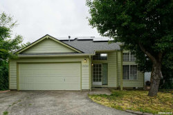 Photo of 2422 Hackney Ct SE, Salem, OR 97317 (MLS # 758230)