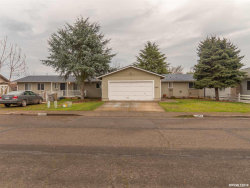 Photo of 2856 43rd Av SE, Albany, OR 97322 (MLS # 758283)