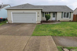 Photo of 2790 Stanford St , ,, Woodburn, OR 97071 (MLS # 758292)