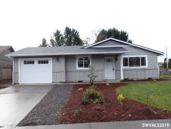 Photo of 1486 Kristan Ct, Stayton, OR 97383 (MLS # 758296)
