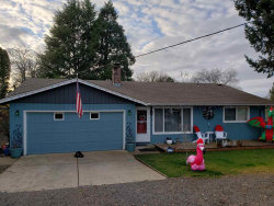 Photo of 131 Steelhammer Rd, Silverton, OR 97381 (MLS # 758302)