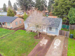 Photo of 577 Menlo Dr N, Keizer, OR 97303-5864 (MLS # 758322)