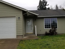 Photo of 1328 Angie Wy NE, Keizer, OR 97303 (MLS # 758409)