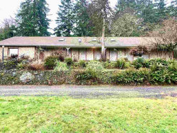 Photo of 7757 Sherman Rd SE, Aumsville, OR 97325 (MLS # 758443)