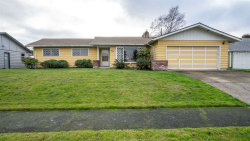 Photo of 890 Ivy Wy NE, Keizer, OR 97303 (MLS # 758500)