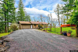 Photo of 38895 Hungry Hill Dr, Scio, OR 97374 (MLS # 758540)