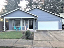 Photo of 385 Hazelbrook Dr N, Keizer, OR 97303 (MLS # 758560)