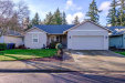 Photo of 5062 Flying Huey Ct SE, Turner, OR 97392-9416 (MLS # 758564)