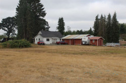 Photo of 9384 SE Golf Club Rd, Aumsville, OR 97325 (MLS # 758573)
