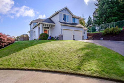 Photo of 3334 Avondale Pl, Philomath, OR 97370 (MLS # 758616)