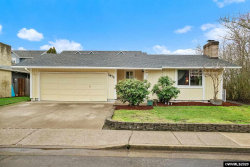 Photo of 2872 SE Glenn St, Corvallis, OR 97333 (MLS # 758641)