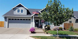 Photo of 1274 S 9th St, Independence, OR 97351 (MLS # 758669)