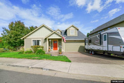 Photo of 1705 Brian Ct NE, Keizer, OR 97303 (MLS # 758670)