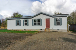 Photo of 313 N 18th St, Philomath, OR 97370 (MLS # 758676)