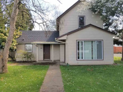 Photo of 412 Park St, Silverton, OR 97381 (MLS # 758685)