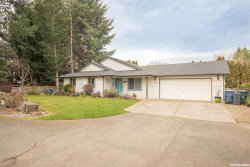 Photo of 4539 Gracie Ln N, Keizer, OR 97303 (MLS # 758733)