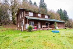 Photo of 41345 Stayton Scio Rd SE, Stayton, OR 97383 (MLS # 758759)