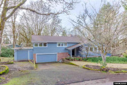 Photo of 4015 SW Fairhaven Dr, Corvallis, OR 97333 (MLS # 758773)