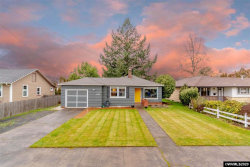Photo of 1775 Berry St SE, Salem, OR 97302 (MLS # 758801)