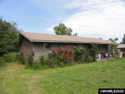 Photo of 1512 Pulver Ln NW, Albany, OR 97321 (MLS # 758803)