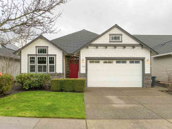 Photo of 745 Fairwood Crescent Dr, Woodburn, OR 97071 (MLS # 758825)