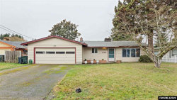 Photo of 1884 Northview Dr NE, Keizer, OR 97303 (MLS # 758827)