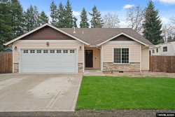 Photo of 5212 Newberg Dr N, Keizer, OR 97303 (MLS # 758850)