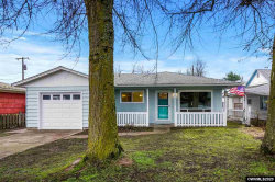 Photo of 1535 Main St SE, Albany, OR 97322 (MLS # 758865)