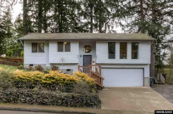 Photo of 1170 Dawn Dr, Stayton, OR 97383 (MLS # 758874)