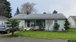 Photo of 4633 Thorman Av NE, Keizer, OR 97303 (MLS # 758955)